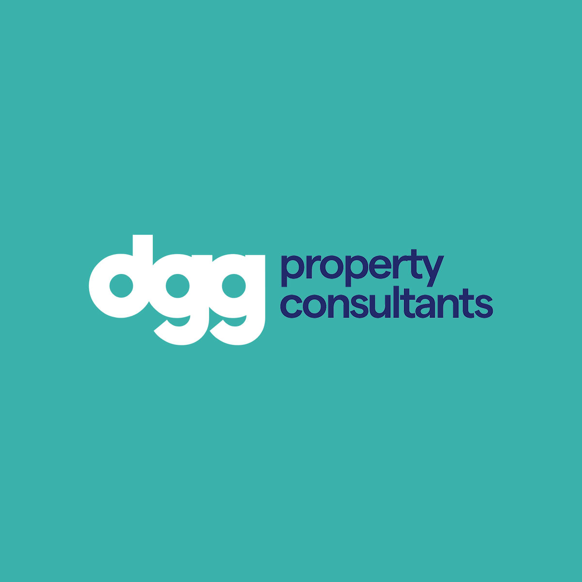 DGG Property